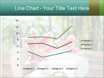 0000093729 PowerPoint Templates - Slide 54