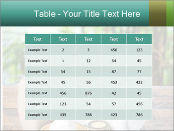 0000093729 PowerPoint Templates - Slide 55