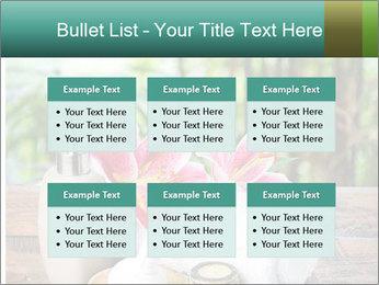 0000093729 PowerPoint Templates - Slide 56