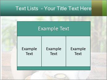 0000093729 PowerPoint Templates - Slide 59