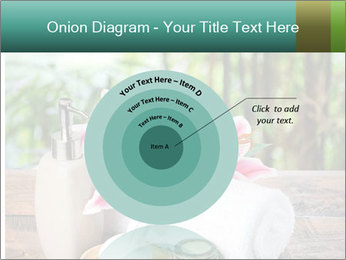 0000093729 PowerPoint Templates - Slide 61