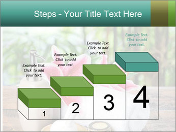 0000093729 PowerPoint Template - Slide 64