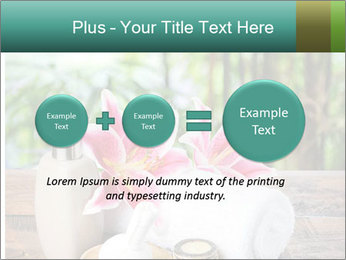 0000093729 PowerPoint Templates - Slide 75