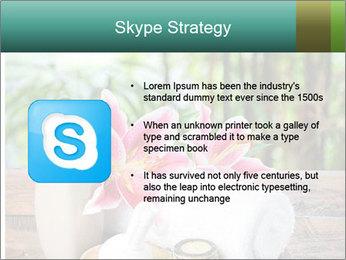 0000093729 PowerPoint Templates - Slide 8