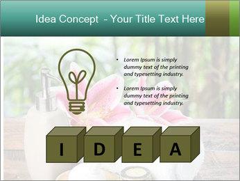 0000093729 PowerPoint Template - Slide 80