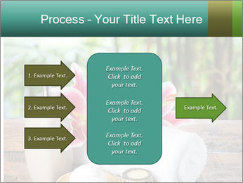 0000093729 PowerPoint Templates - Slide 85