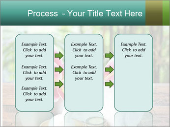 0000093729 PowerPoint Templates - Slide 86