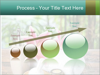 0000093729 PowerPoint Templates - Slide 87