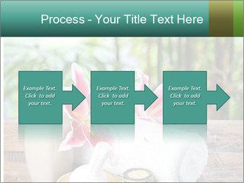0000093729 PowerPoint Template - Slide 88