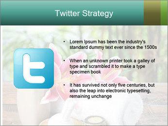 0000093729 PowerPoint Template - Slide 9
