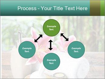0000093729 PowerPoint Templates - Slide 91