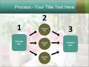 0000093729 PowerPoint Templates - Slide 92