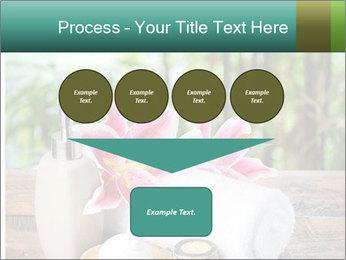 0000093729 PowerPoint Template - Slide 93