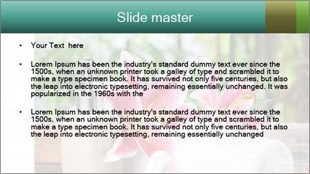 0000093729 PowerPoint Template - Slide 2