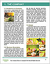 0000093729 Word Templates - Page 3