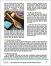 0000093729 Word Templates - Page 4