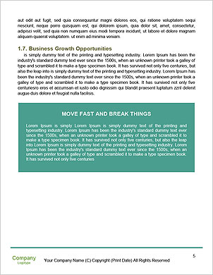 0000093729 Word Template - Page 5