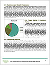 0000093729 Word Templates - Page 7