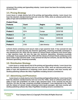0000093729 Word Template - Page 9