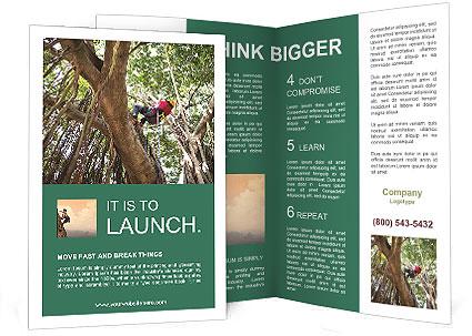0000093730 Brochure Templates