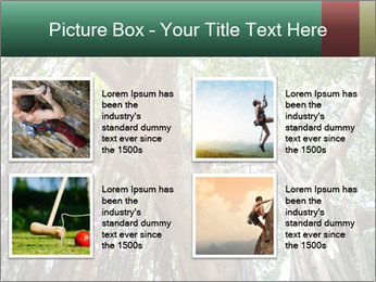 0000093730 PowerPoint Templates - Slide 14