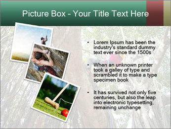 0000093730 PowerPoint Templates - Slide 17