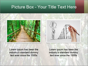 0000093730 PowerPoint Templates - Slide 18