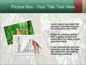 0000093730 PowerPoint Templates - Slide 20