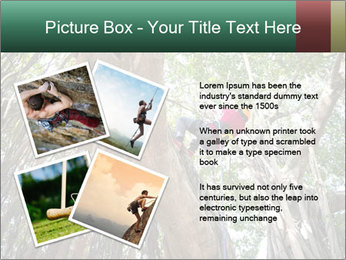 0000093730 PowerPoint Templates - Slide 23