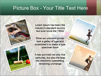 0000093730 PowerPoint Templates - Slide 24