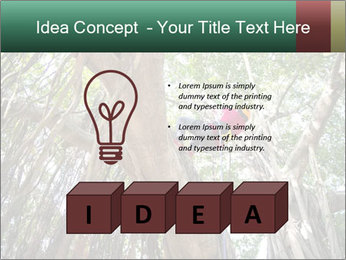 0000093730 PowerPoint Templates - Slide 80