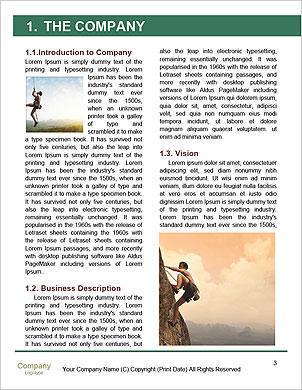 0000093730 Word Template - Page 3