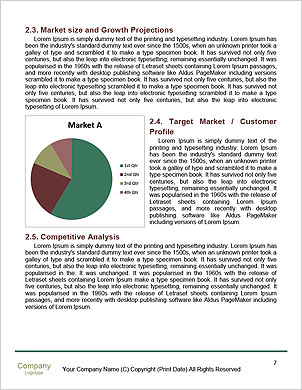 0000093730 Word Template - Page 7