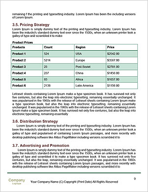 0000093730 Word Template - Page 9