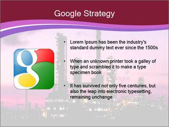 0000093731 PowerPoint Template - Slide 10