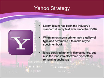 0000093731 PowerPoint Template - Slide 11