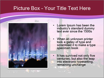 0000093731 PowerPoint Template - Slide 13