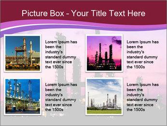 0000093731 PowerPoint Template - Slide 14