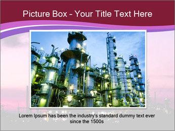 0000093731 PowerPoint Template - Slide 15