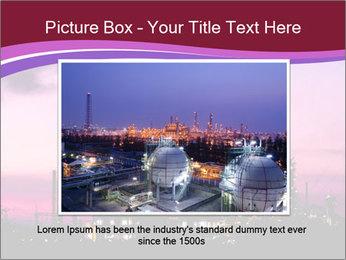 0000093731 PowerPoint Template - Slide 16