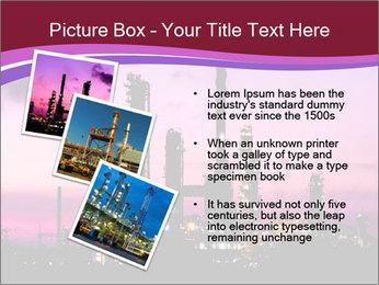 0000093731 PowerPoint Template - Slide 17