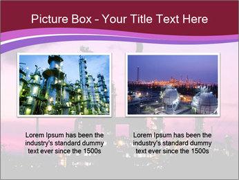 0000093731 PowerPoint Template - Slide 18