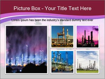 0000093731 PowerPoint Template - Slide 19
