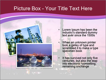 0000093731 PowerPoint Template - Slide 20