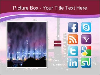 0000093731 PowerPoint Template - Slide 21