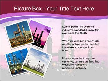 0000093731 PowerPoint Template - Slide 23