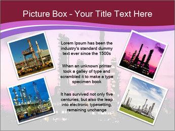 0000093731 PowerPoint Template - Slide 24