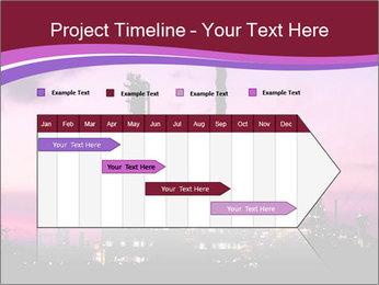 0000093731 PowerPoint Template - Slide 25
