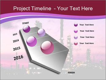 0000093731 PowerPoint Template - Slide 26