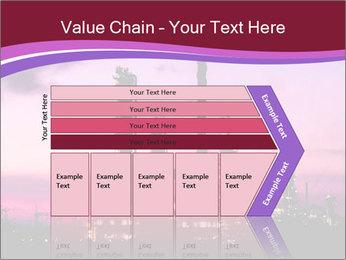 0000093731 PowerPoint Template - Slide 27